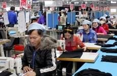 L'accord de libre échange Vietnam-UE créera de belles opportunités