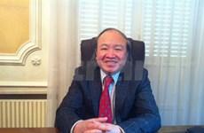 Le Vietnam contribue activement à la francophonie