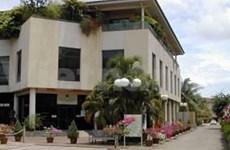 L'Institut Pasteur pérennise sa présence au Cambodge
