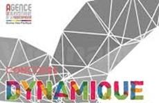 En route pour la finale régionale de «Dynamique 2013»