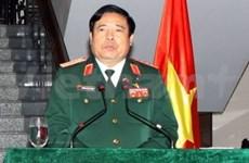 Défense: le Vietnam souhaite approfondir sa coopération avec l'Australie