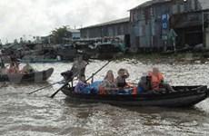 Développer le tourisme des villes de la sub-région du Mékong