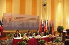 Asie du Sud-Est : réduction des écarts en matière d'éducation