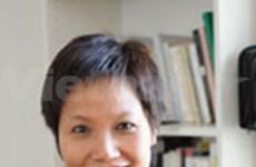 Littérature : connaissez-vous Doàn Câm Thi?