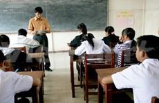 Apprendre le vietnamien à Khammouane au Laos