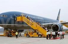 Tourisme : en attente de remises sur les billets d'avion
