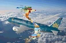 HTA et Vietnam Airlines annoncent un programme de stimulation du tourisme