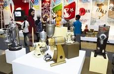 Le plus grand musée du café au monde est vietnamien