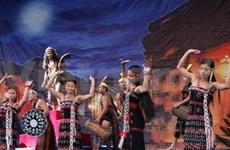 Le ''Festival du Patrimoine de Quang Nam'' s'ouvre du 22 au 26 juin