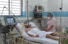 Vietnam: un premier mort de la grippe aviaire depuis plus d'un an