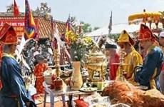 Le Vietnam demande à la Chine d'annuler un plan d'envoi de touristes à Hoang Sa