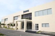 Amway va construire une 2e usine au Vietnam