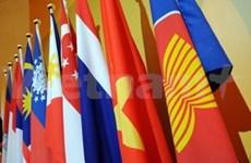 Vers une coopération approfondie entre l'ASEAN et les pays d'Asie de l'Est