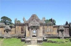 Preah Vihear : Cambodge et Thaïlande devant la CIJ