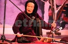 Ninh Binh : une soirée artistique en mémoire de Hà Thi Câu