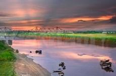 Foire internationale du tourisme Vietnam: plus de 6.000 tours vendus