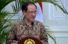 L'ASEAN va négocier avec la Chine la question de la Mer Orientale en qualité de bloc