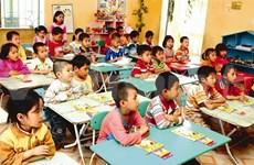 Comment le Vietnam relève les défis démographiques