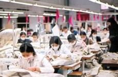 Colloque sur le bien-être social pour les travailleuses
