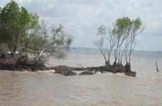 L'intégration pour mieux lutter contre le changement climatique