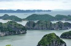 Tourisme: le PM exhorte le delta du fleuve Rouge à valoriser ses atouts