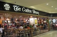 Le café à emporter fait des émules