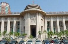 FMI : l'économie du Vietnam se redresse
