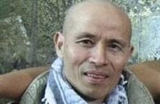 Cave ouverte avec le peintre Nguyên Xuân Lân