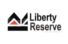 DongA Bank n'a aucun lien avec Liberty Reserve