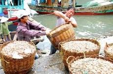 Quang Ninh voit grand pour Vân Dôn