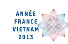 De riches activités culturelles prévues en France