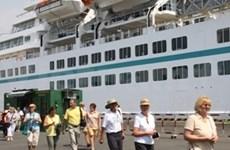 Un avenir prometteur pour le tourisme de croisière au Vietnam