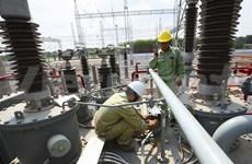 Approvisionnement électrique : le Sud sous tension