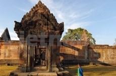 Thaïlande et Cambodge créeront 2 zones économiques spéciales