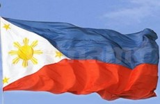 Les relations Vietnam-Philippines s'intensifient de plus en plus