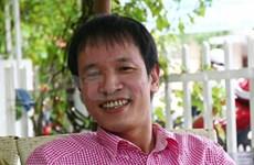 Prix Green Good Design : Thúc Hào plante le décor