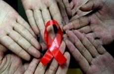L'USAID finance un projet de prévention de la transmission du VIH