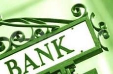 Séminaire sur la finance et la banque vertes