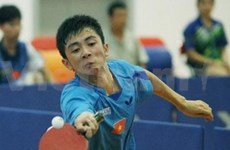 Jeux scolaires : le Vietnam premier avec 52 médailles