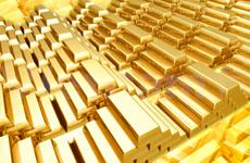 L'éclat de l'or se ternit avant le jour J au Vietnam