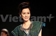Mode et architecture italienne se croisent chez Minh Hanh