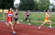 Le Vietnam présent aux 27es Jeux mondiaux universitaires