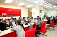 Au Vietnam, les assureurs se maintiennent et se renforcent