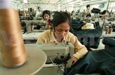 FMI: la croissance de l'Asie du Sud-Est devrait ralentir