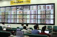 Les séances boursières seront prolongées jusqu'à 15h00