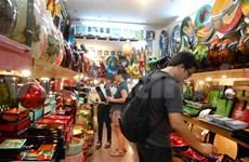 Quatre villes du Vietnam parmi les 25 destinations préférées