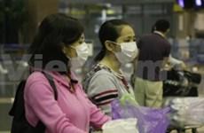 Le Vietnam n'a détecté aucun cas de MERS-CoV