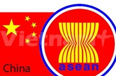 Chine-ASEAN : 500 milliards de dollars de commerce en 2015