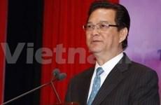 La défense, pilier du partenariat  stratégique Vietnam-Indonésie
