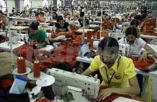 Belle perspective du commerce bilatéral Vietnam - Brésil